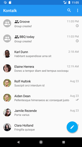 group-chat-indicator