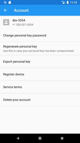 settings-account