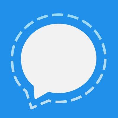 Open Source duel: Kontalk vs Signal - Discussion - Kontalk forum